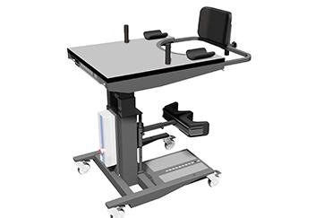 Get-Up stå/støttebord